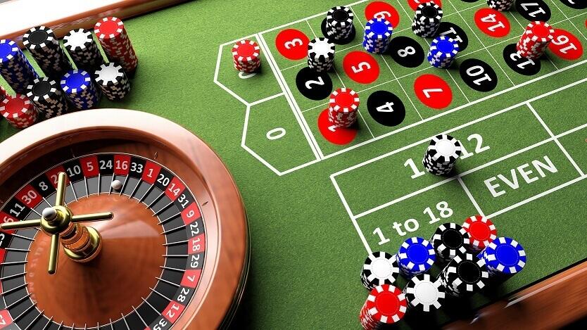jugar gratis online ruleta casino