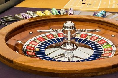 Conociendo ruleta casino