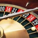 apuestas clasicas ruleta