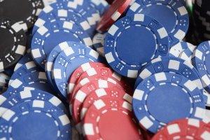 casino-1761508_640