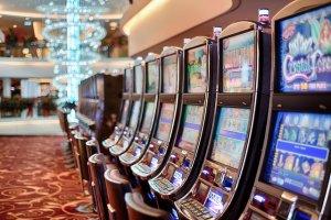 Bonos gratis del casino