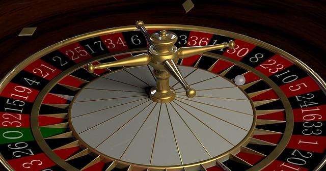 guia para como ganar en la ruleta online