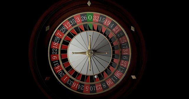 estrategia-red-bet