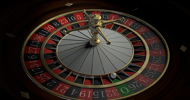 historia-ruleta