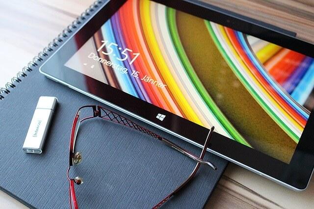 ruleta-tablet