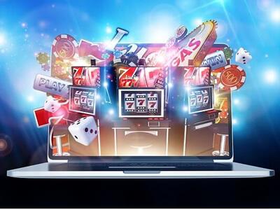 juegos disponibles en casino online español