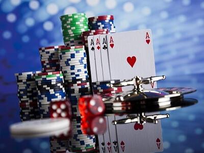 cartas y fichas de apuestas para casinos online españoles