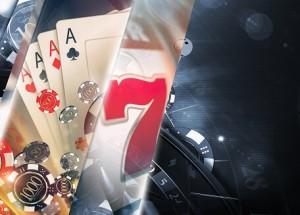 como-jugar-casinos-online