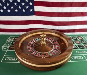 jugar-ruleta-americana