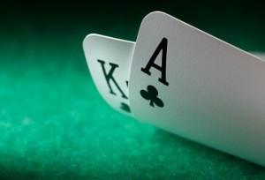 videotutoriales-blackjack
