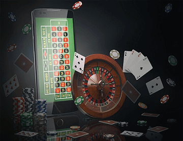 casinos online nuevos con versión para móvil