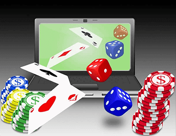 catálog de juegos en los nuevos casinos online españoles