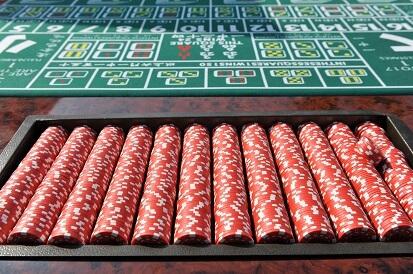 juegos de casino en sisal